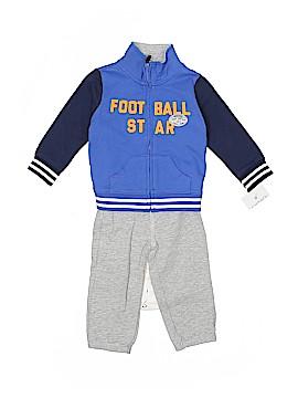 Baby Gap Cardigan Size 9 mo