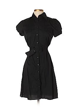 Millenium Casual Dress Size S
