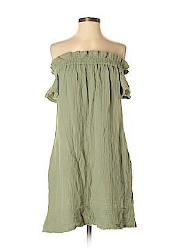 Amadi Casual Dress Size XXS (Petite)