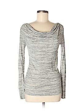 Ann Taylor LOFT Long Sleeve Top Size XS
