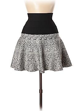Robert Rodriguez Casual Skirt Size M