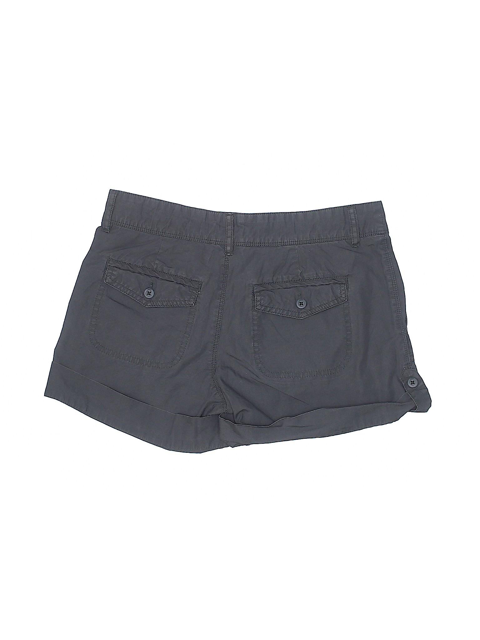 Athletic Boutique Nike Shorts Athletic Athletic Boutique Shorts Nike Boutique Shorts Nike xFq0IB41