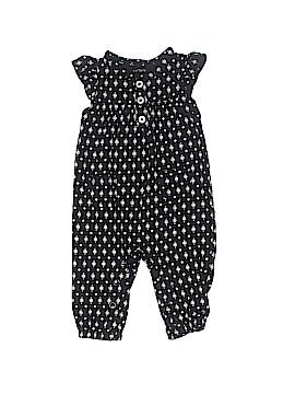 Carter's Jumpsuit Newborn