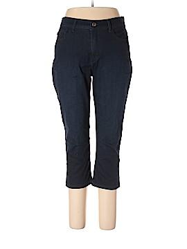Lee Jeans 29 Waist