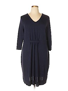 Lane Bryant Cocktail Dress Size 18 - 20 Plus (Plus)