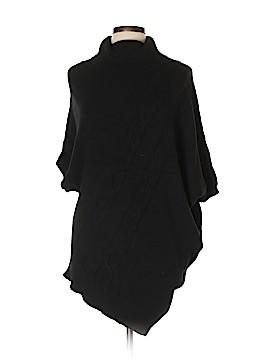 VERTIGO Pullover Sweater Size XL