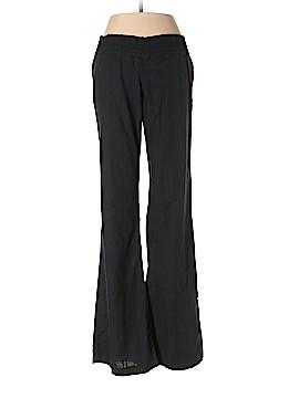 Billabong Casual Pants Size S