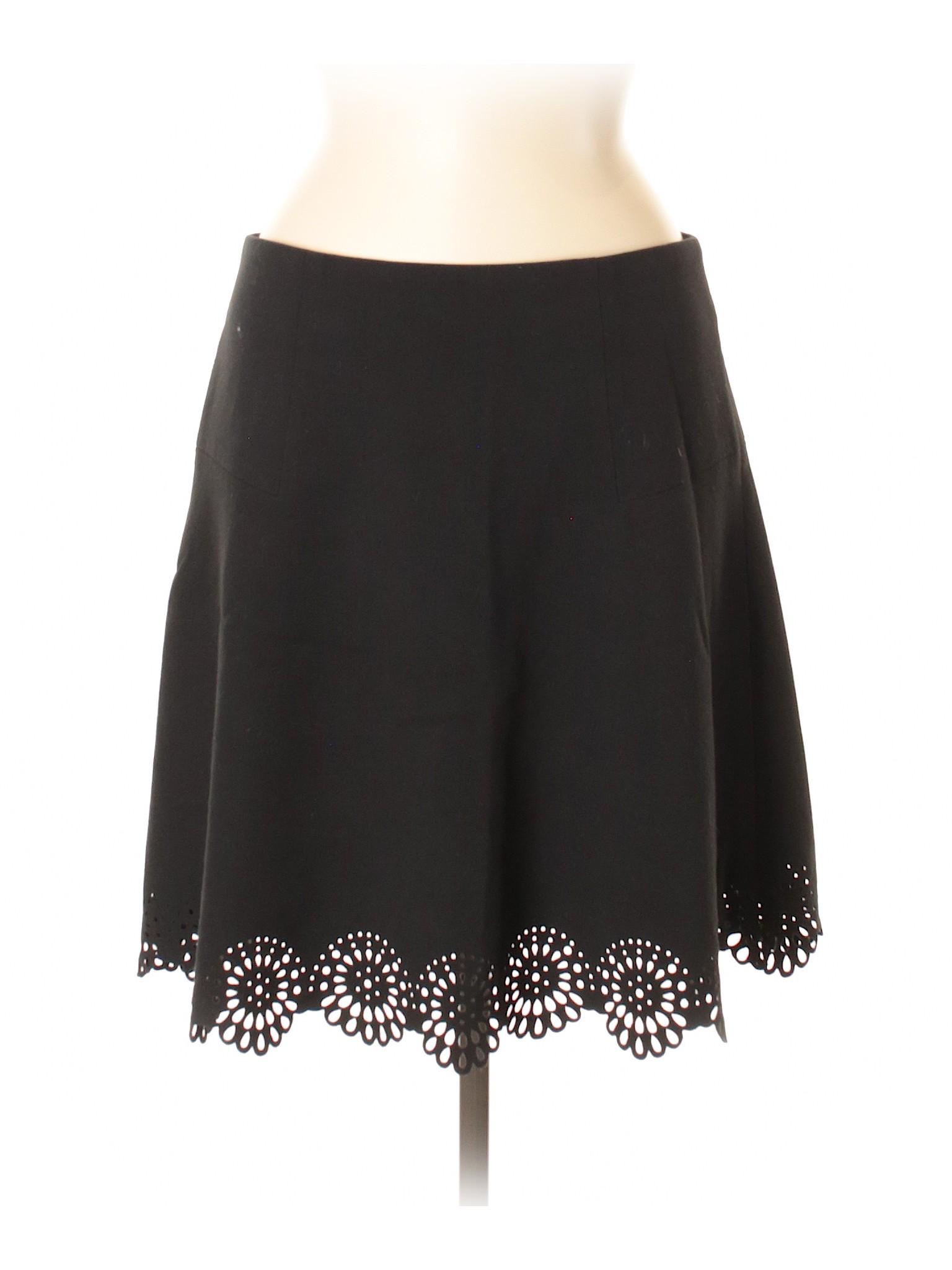 Leisure Ann Casual LOFT winter Skirt Taylor aRaSpB