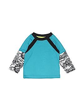Healthtex Active T-Shirt Size 18 mo