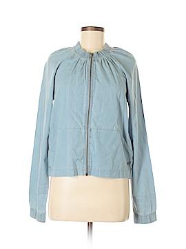 Fabletics Jacket Size M