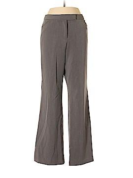 Nicole Miller New York City Dress Pants Size 10