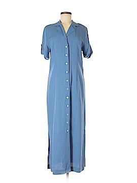 Draper's & Damon's Casual Dress Size 8