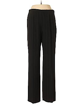 Le Suit Separates Dress Pants Size 10 (Petite)