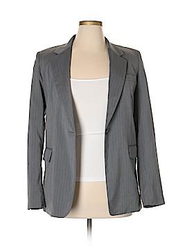 DKNY Blazer Size 14
