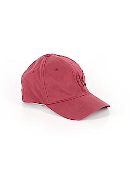 Keen Baseball Cap One Size