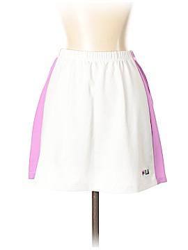Fila Sport Active Skirt Size S