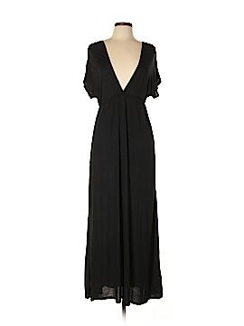 Tramp Casual Dress Size L