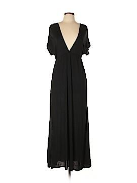 Vintage Havana Casual Dress Size L