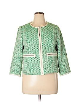 CAbi Jacket Size 16