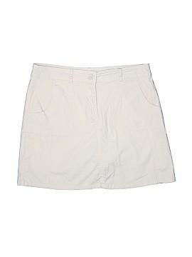 White Stag Skort Size 10