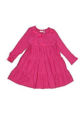Maggie & Zoe Dress Size 4T