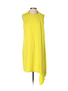 Alexander Wang Casual Dress Size 6