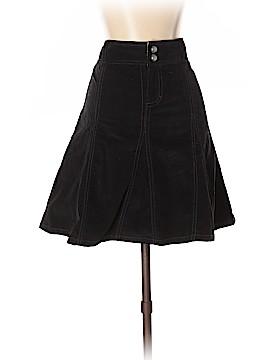 Athleta Casual Skirt Size 0