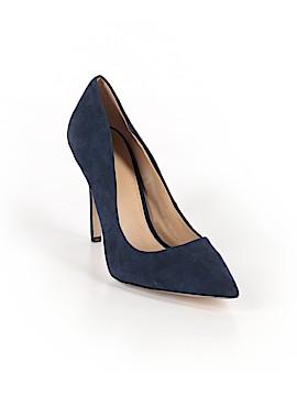 Saks Fifth Avenue Heels Size 11
