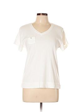 Fresh Produce Short Sleeve T-Shirt Size 00