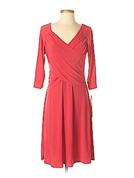 B-slim Casual Dress Size S
