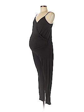H&M Mama Jumpsuit Size M (Maternity)