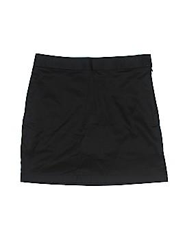 Ashworth Casual Skirt Size 6