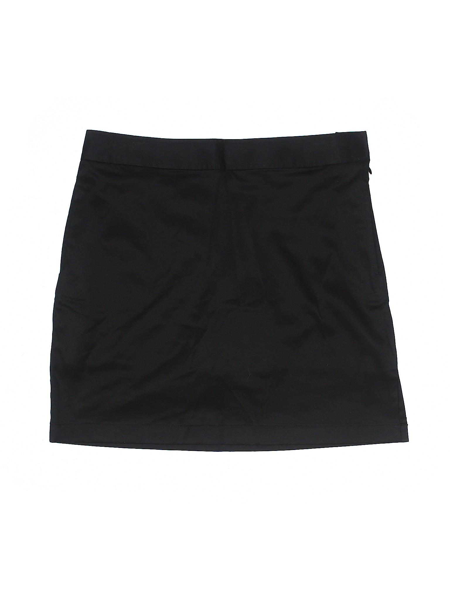 Ashworth Boutique Casual Boutique Skirt Boutique Skirt Ashworth Casual v1awqxnEpn