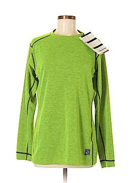 PolarMAX Active T-Shirt Size XL