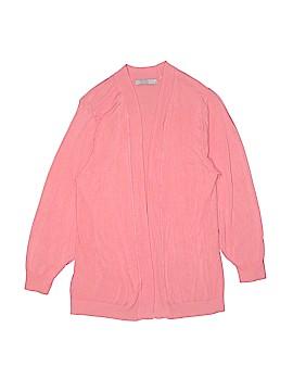 TU Cardigan Size 10