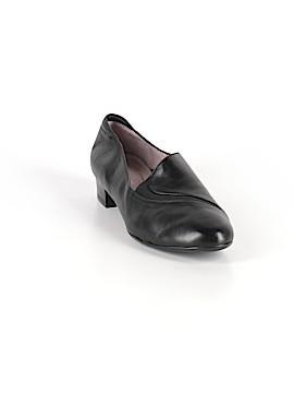 BeautiFeel Heels Size 38 (EU)