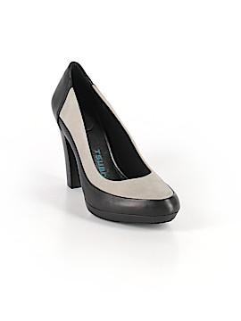 Tsubo Heels Size 10