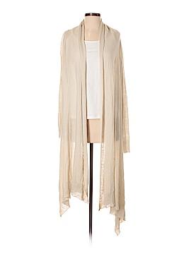 DKNY Cardigan Size S (Petite)