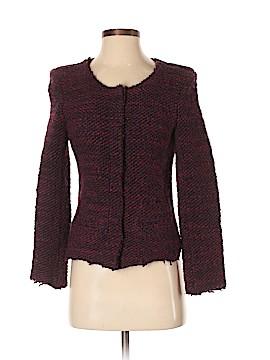 IRO Wool Cardigan Size Sm (1)