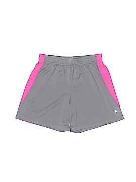 Danskin Now Athletic Shorts Size 7