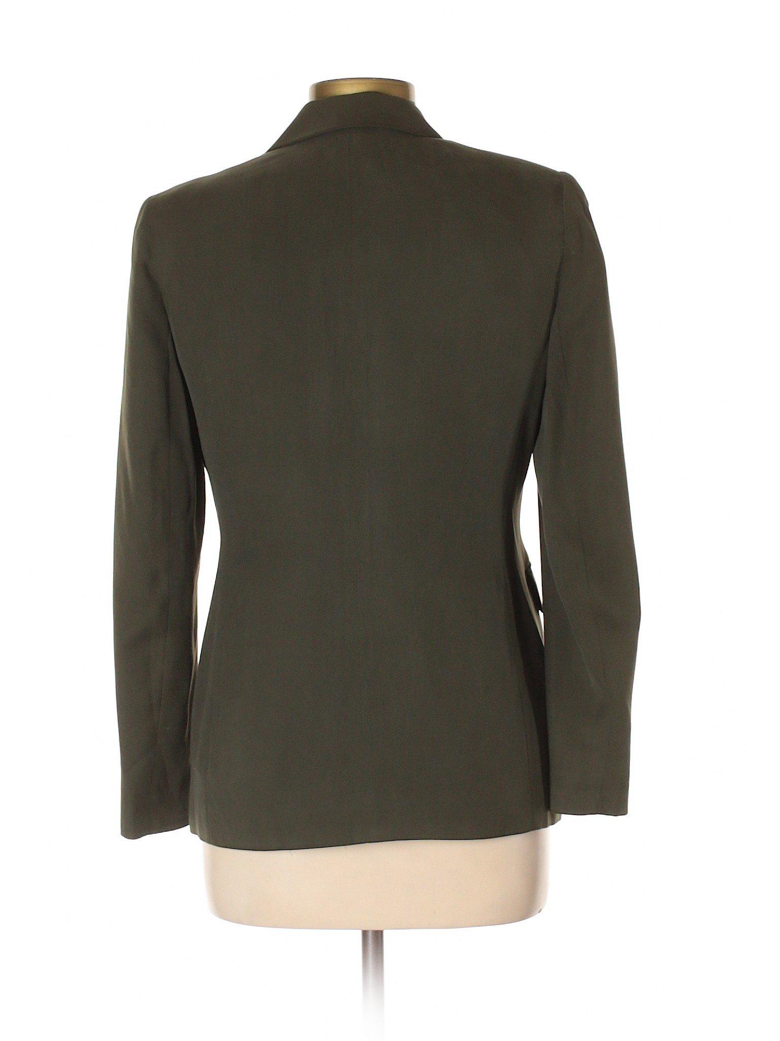 Blazer Josephine Winter Silk Chaus Boutique wxqS0In
