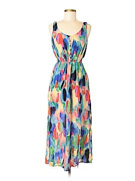 Maeve Casual Dress Size 6 (Petite)