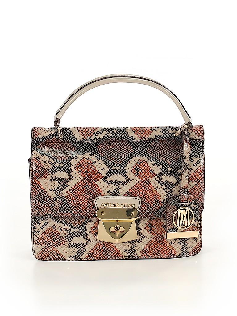 Antonio Melani Women Shoulder Bag One Size