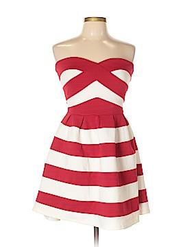 Cals Casual Dress Size L