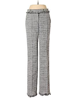 Karl Lagerfeld Dress Pants Size 36 (EU)