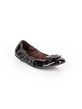 Bernardo Flats Size 6 1/2