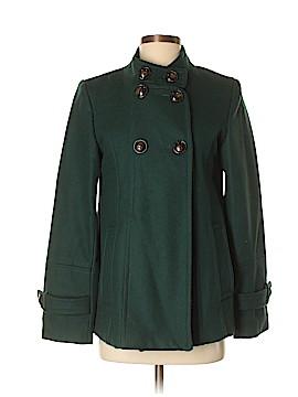 Gallery Wool Coat Size S (Petite)