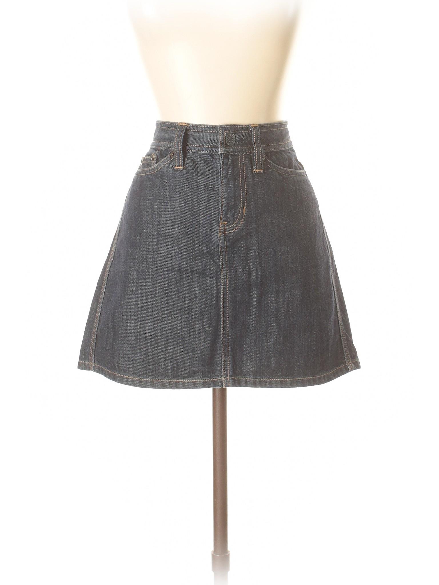Boutique Denim Boutique Skirt Denim Skirt Denim Denim Boutique Skirt Skirt Boutique Eq45CWHCa