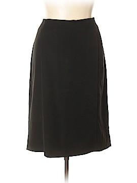 IGIGI Casual Skirt Size 18 (Plus)