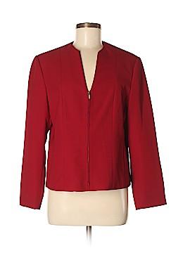 Kate Landry Jacket Size 8